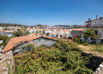 Thumbnail 1 bed property for sale in Chora, Ios 840 01, Greece