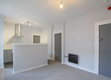 Thumbnail 1 bed flat for sale in Temple Street, Llandrindod Wells