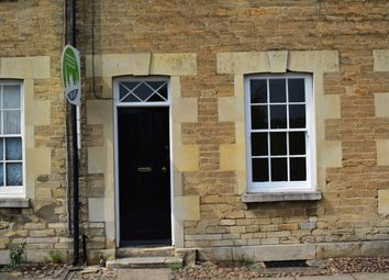 Thumbnail 3 bedroom town house to rent in Adelaide Street, Stamford