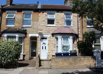 Thumbnail 5 bed property to rent in Felix Road, London