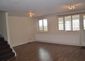 Thumbnail 4 bed semi-detached house to rent in Longton Grove, London