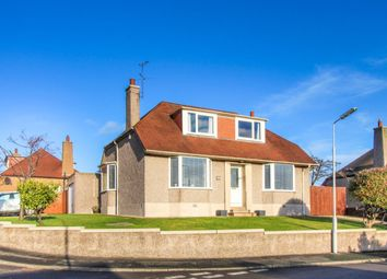 Thumbnail 3 bed detached house for sale in Glencairn Crescent, Leven