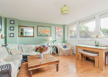 Thumbnail 3 bedroom flat for sale in Denton, Malden Crescent, Chalk Farm