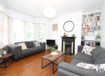 1 bed flat for sale in Osborne Road, London N13