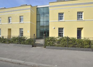 Thumbnail 1 bed flat for sale in Regency Square, Tryes Road, Cheltenham, Gloucestershire