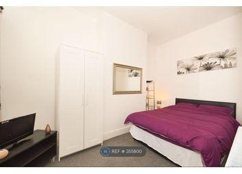 Thumbnail Room to rent in Dentons Green Lane, Dentons Green, St. Helens