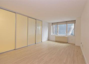 Thumbnail Property for sale in 322 West 57th Street, New York, New York State, United States Of America