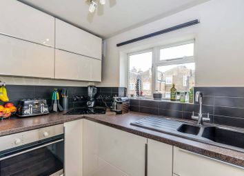 Thumbnail 1 bed flat for sale in Bravington Road, Maida Hill