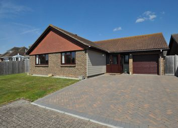 Thumbnail 3 bedroom bungalow for sale in Ceylon Walk, Bexhill-On-Sea