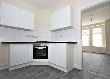 2 bed terraced house for sale in Dorset Street, Hull HU4