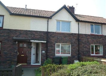 Thumbnail 2 bed property to rent in Blackwell Place, Carlisle