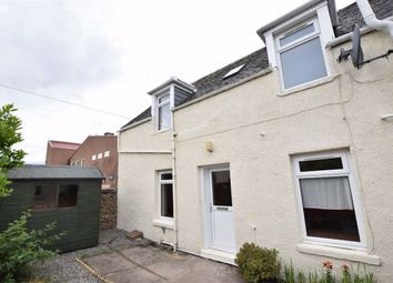 Thumbnail 2 bed end terrace house for sale in King Street, Inverness