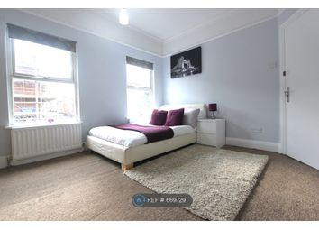 Thumbnail Room to rent in Hibbert Street, Luton