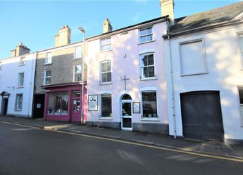 Thumbnail Property for sale in Broad Street, Hay-On-Wye, Hay-On-Wye, Herefordshire