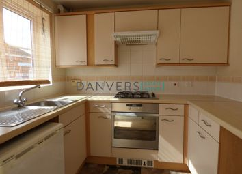 Thumbnail 2 bed town house to rent in Lakin Drive, Thorpe Astley, Braunstone, Leicester