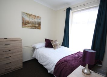 Thumbnail Room to rent in St. Marys Road, Southampton