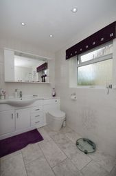 Thumbnail 3 bedroom detached house for sale in Badminton Road, Downend