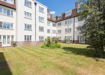 Thumbnail 1 bed flat for sale in Spencer Court, Spencer Road, West Wimbledon