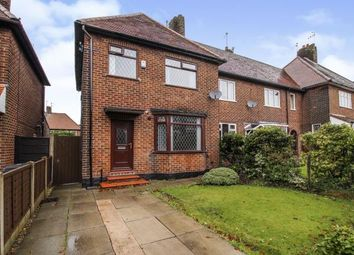 3 bed end terrace house for sale in Ash Grove, Stalybridge, Greater Manchester, United Kingdom SK15