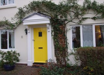 Thumbnail 4 bed property to rent in Jill Grey Place, Hitchin