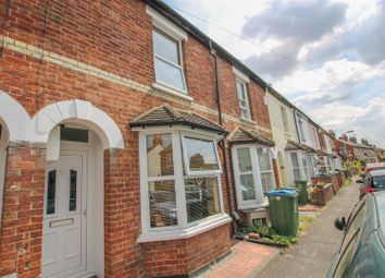 Thumbnail 2 bed property for sale in Chiltern Street, Aylesbury