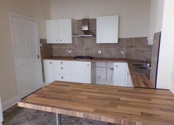 Thumbnail 2 bed flat for sale in Llewelyn House, 12 Llewelyn Avenue, Llandudno, Conwy