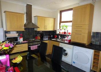 Thumbnail 2 bedroom property to rent in Pine Street, Darwen