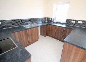 Thumbnail 3 bed flat to rent in Paxton Drive, Ashton