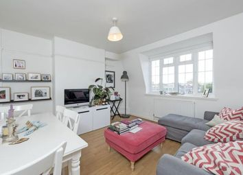 Thumbnail 2 bedroom flat to rent in Old Town, London