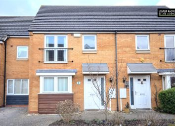 3 bed terraced house for sale in Inchmery Road, Grimsby DN34