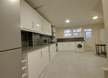 Thumbnail 4 bed terraced house to rent in Arkley Road, Walthamstow, London