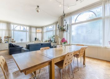 Thumbnail 5 bedroom terraced house for sale in Corporation Street, Stratford
