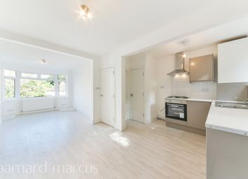 Thumbnail 4 bedroom end terrace house for sale in Sylvan Way, Redhill