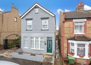 2 bed semi-detached house for sale in Sussex Road, Sidcup DA14