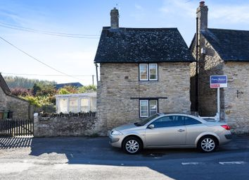 Thumbnail 2 bed cottage for sale in Buckland, Faringdon