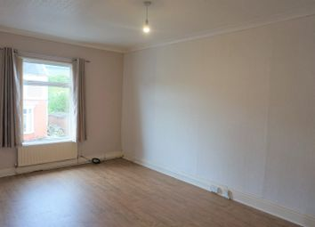 Thumbnail 2 bed flat to rent in Martyns Avenue, Neath