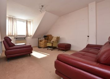 Thumbnail 2 bed flat for sale in Barnetts Court, Corbins Lane, Harrow
