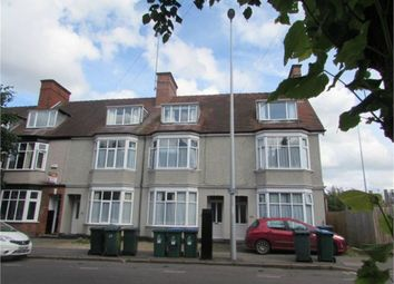 Thumbnail 6 bed terraced house to rent in Friars Road, Coventry, West Midlands