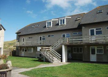 Thumbnail 2 bed flat to rent in Atlantic Bay, St. Pirans Road, Perranporth