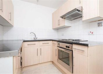 Thumbnail 2 bed flat to rent in New Church Road, Hove BN3, Hove,