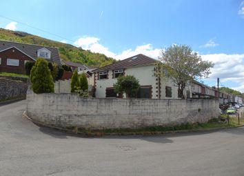Thumbnail 6 bed detached house for sale in Graig Avenue, Graig, Pontypridd