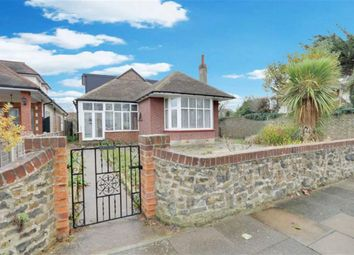 Thumbnail 5 bed property for sale in Tyrone Road, Thorpe Bay, Essex