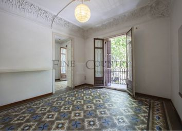 Thumbnail 4 bed apartment for sale in Sant Antoni, Barcelona, Spain