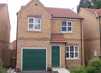 Thumbnail 3 bed shared accommodation to rent in Dean Road, Ashby, Scunthorpe, North Lincolnshire