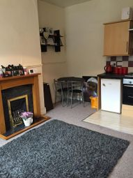 Thumbnail 2 bed terraced house to rent in Longbottom Terrace, Siddal, Halifax