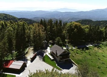 Thumbnail 4 bed villa for sale in Skaloti, East Macedonia & Thraki, Sidironero, Gr