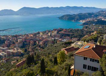 Thumbnail 8 bed villa for sale in Lerici, La Spezia, Liguria, Italy