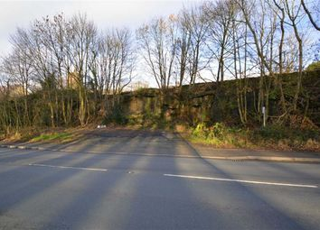Thumbnail Land for sale in Land Adj To, 42, Penistone Road, New Mill