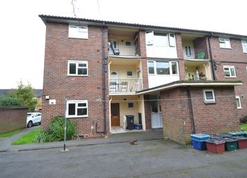 Thumbnail 1 bed flat for sale in 3 Friars Court, Friarswood Road, Newcastle