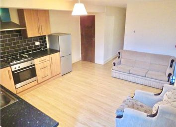 Thumbnail 2 bed flat to rent in Water Street, Huddersfield
